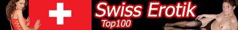 Telefonsex Swiss Erotik